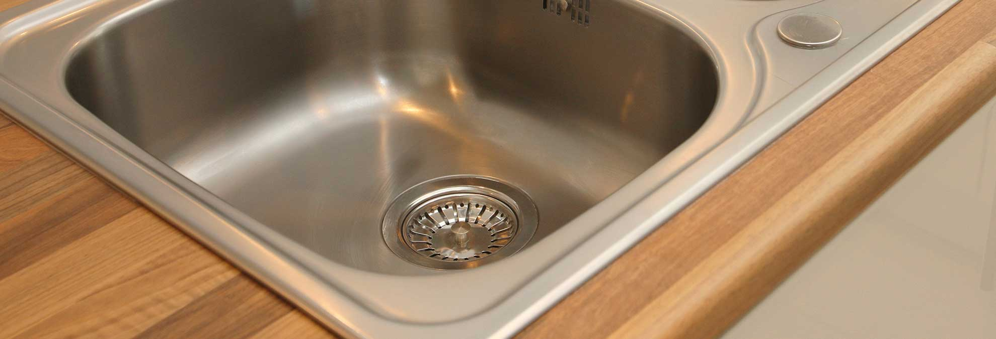 sink for kitchen hanging lights best buying guide consumer reports