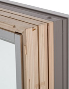 Wood frame also best replacement window buying guide consumer reports rh consumerreports