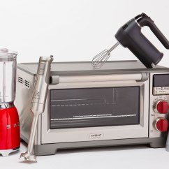 Kitchen And Mixer Best Brand Name Appliances Small Appliance Suites Give Kitchens A Sweet Look Consumer Reports Cookie Preference Center