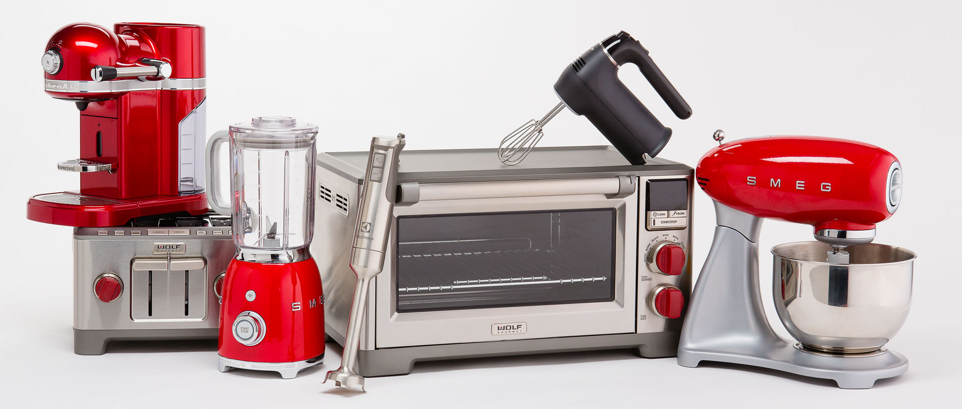 small kitchen appliances racks ikea appliance suites give kitchens a sweet look consumer reports cookie preference center