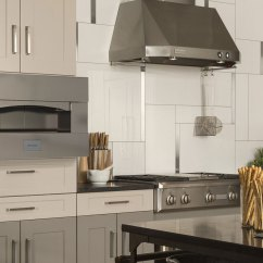 Small Kitchen Dishwashers How To Remodel Your Market For Home Pizza Ovens Heats Up - Consumer Reports
