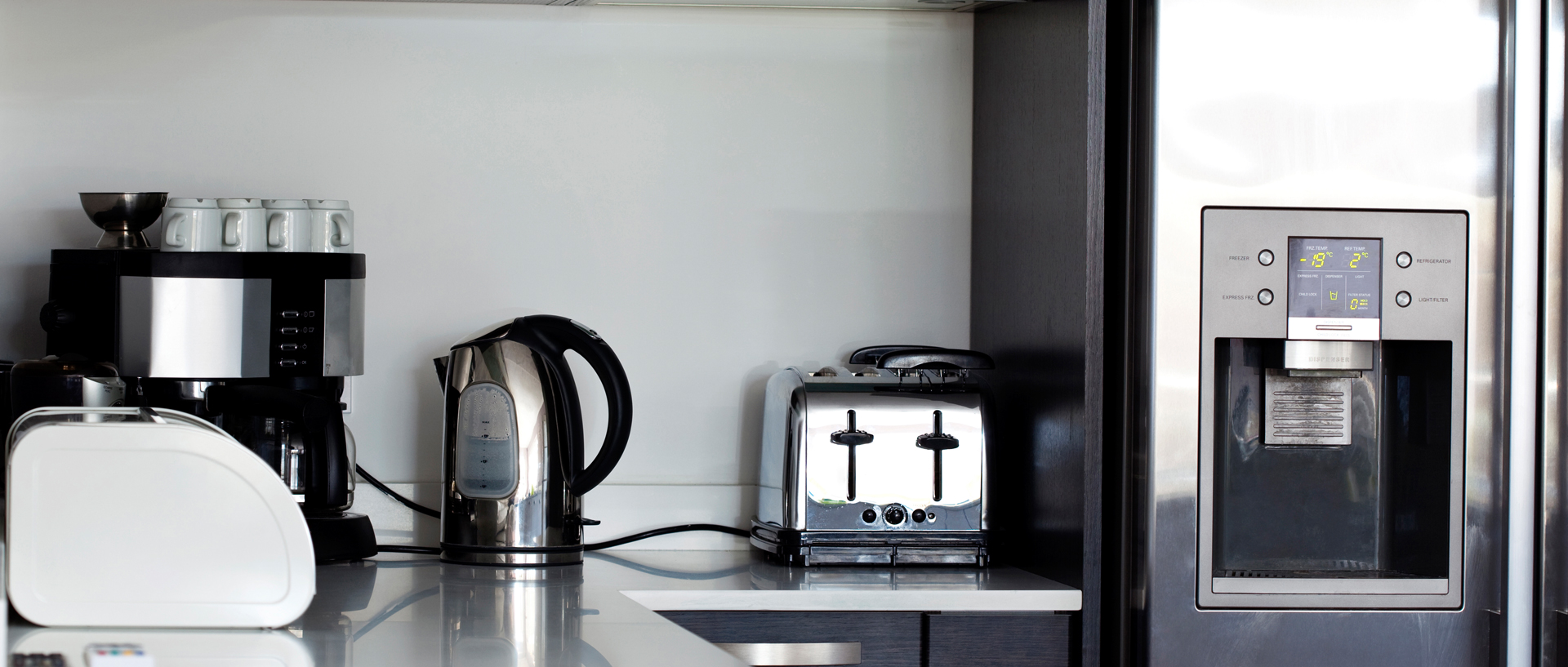 How To Clean Your Small Appliances Consumer Reports