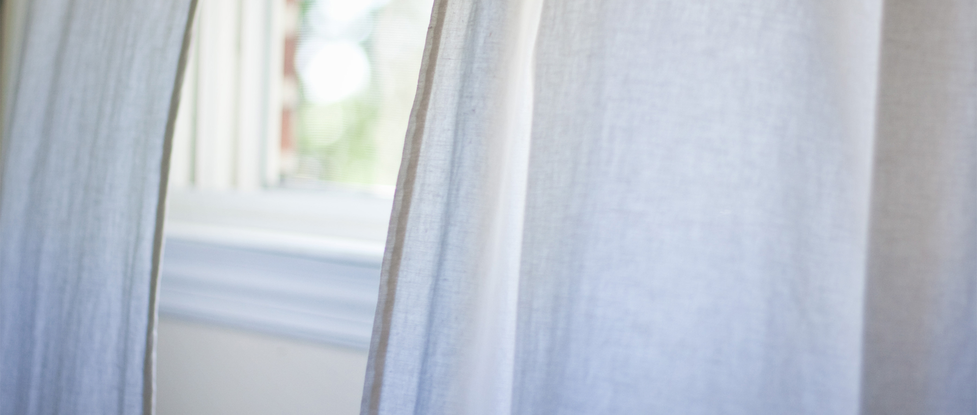 high chairs for small babies pottery barn charleston chair and a half slipcover how to clean your curtains - consumer reports