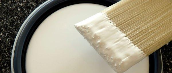 Pick White Paint - Consumer Reports