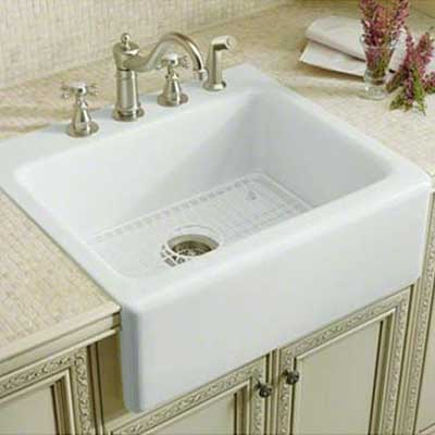 what is the best kitchen faucet decorative shelves sink buying guide - consumer reports