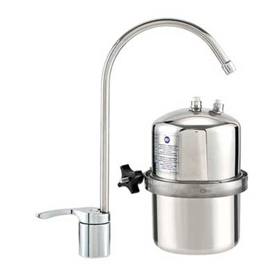 kitchen water filter lowes appliance packages best buying guide consumer reports under sink