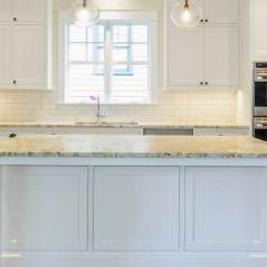 Remodel Kitchens 3d Kitchen Design Mistakes That Will Bust Your Budget Consumer Reports Cookie Preference Center