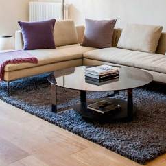 Living Room Tiles Floor Pic Of Small Rooms Durable Tile Flooring With The Look Wood Consumer Reports