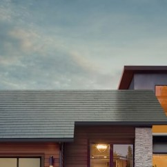High Chairs Canada Reviews Custom Dining Chair Slipcovers Here's How Much Tesla's New Solar Roof Could Cost - Consumer Reports