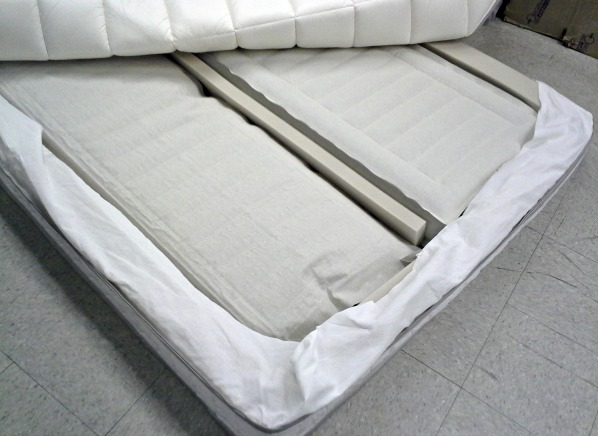 Sleep Number C2 Mattress