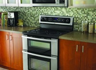 Pros and Cons of Tile Types | Kitchen Remodeling ...