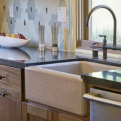 Kitchen Sink Materials Wooden Types Material Reviews Consumer Reports News Find The Best Type Of For Your