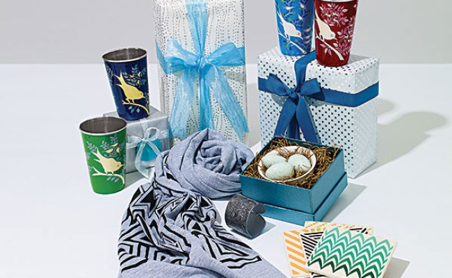Best Gift Websites Consumer Reports