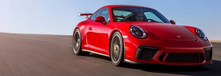 best sports cars reviews