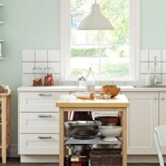 Kitchen Remodel Budget Long Island Design A For 5k To 15k Consumer Reports