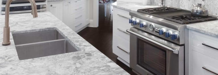 kitchen ranges cabinets refacing best range reviews consumer reports buying guide