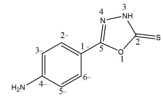 Combinations of Carbapenem with Fluoroquinolones or 1,3,4