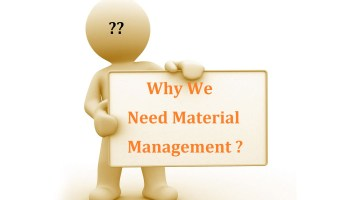 Functions of Stores Management in Hospital - Article1000 com