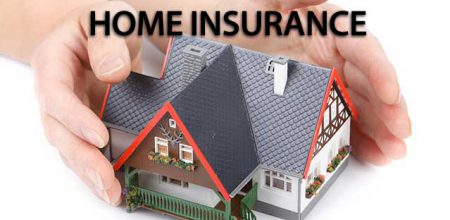 Advantages of buying a Home Insurance