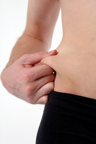 Top Foods to Reduce Belly Fat