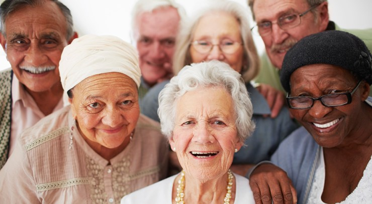 Most Secure Seniors Online Dating Sites Non Payment