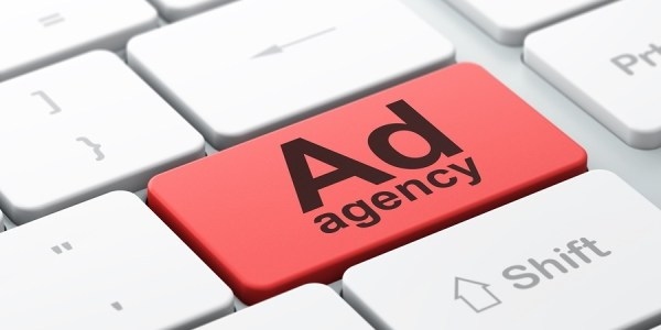 Start a business - Advertising Agency