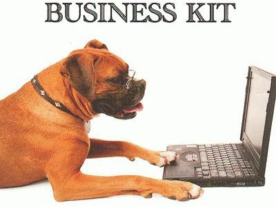 How to start a dog trainer business?