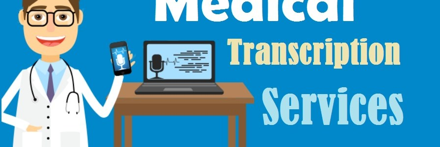 How to become a medical transcription Business?