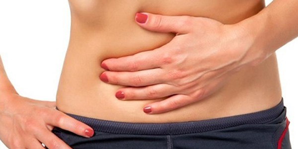 Appendicitis - Symptoms, causes and treatment