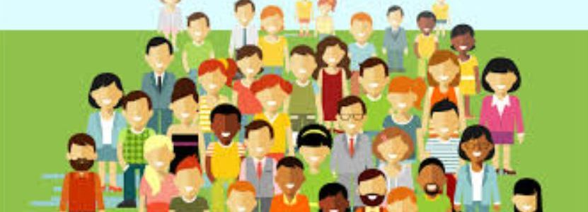 Advantages and Disadvantages of Group Work