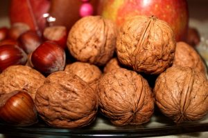 Five Foods That Fight Belly Flab 14