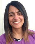 Suraya-Patel