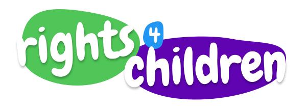 rights4children-logo-web