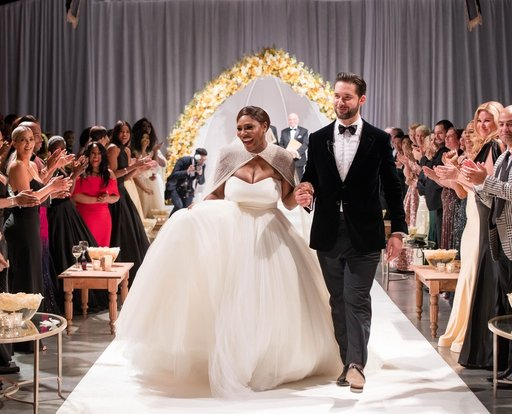 Alexis Ohanian wiki bio net worth investments companies founder of Reddit married wife