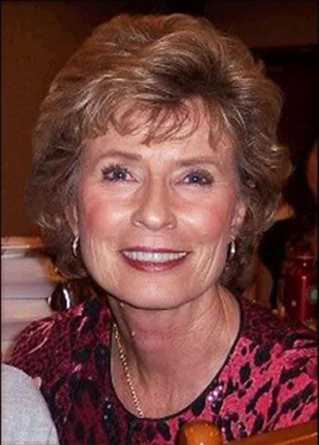 Linda Lee Cadwell Height- Age. Net Worth. Husband. Death. Books. Salary. Bruce Lee. Married. Relationship. Divorce. Death. Children. Career ...