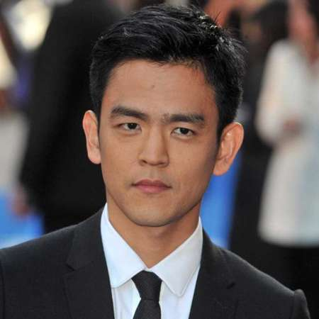 John Cho Bio Affair Married Spouse Salary Net Worth