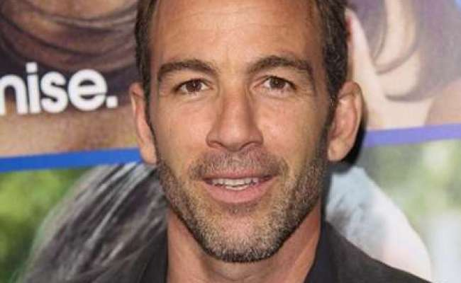 Bryan Callen Bio Wife Movie Salary Net Worth Bio