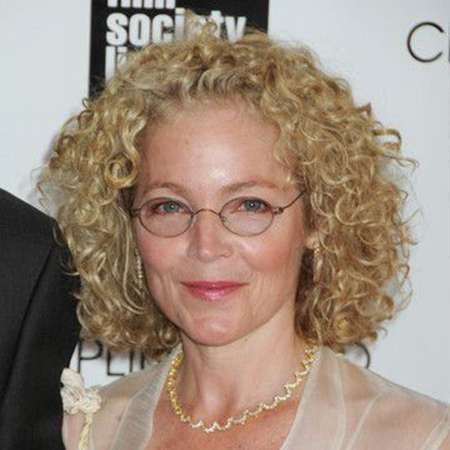 Amy Irving Bio Age Net Worth Married Husband And More