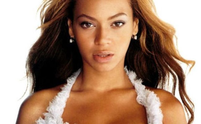 Beyonce Knowles Bio Height Weight Age Ethnicity