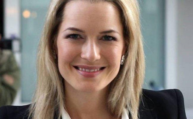 Celina Midelfart Bio Age Net Worth Salary Married