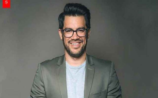 Image result for tai lopez