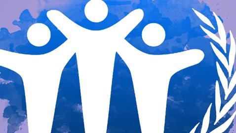 استفاده از باورهای دینی برای تقویت حقوق بشر
