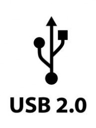 Manual básico para Mac 3: Cómo instalar hardware