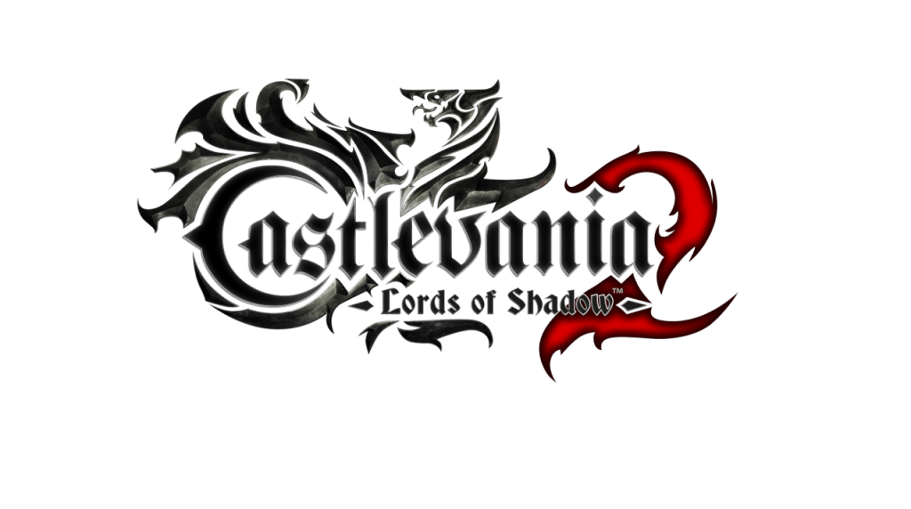 E3 2013: Hands on with Castlevania: Lord of Shadows 2