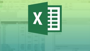 Download Microsoft Excel for Android - free - latest version