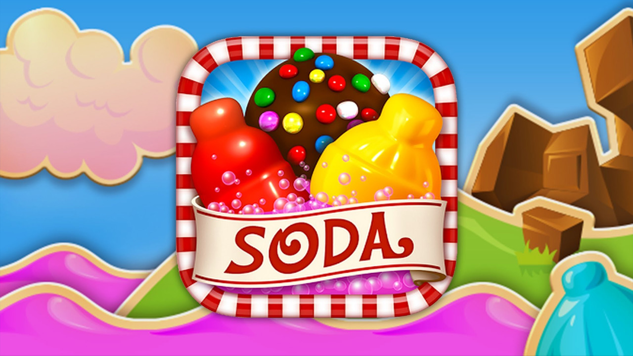 candy crush sofa set corner soda saga 5 tips to beat any level