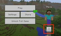 How to Change Minecraft Skins