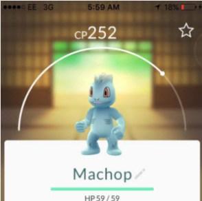 machoppokemongo