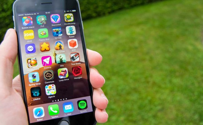Apple Kills Ios Games You Can T Play Them Even If You Want To