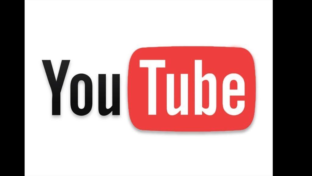 06-Youtube